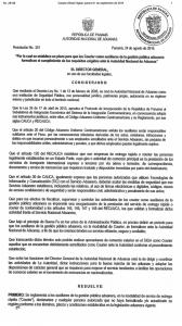 formalizacion-ante-aduanas-de-couriers