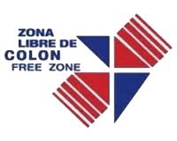 Zona Libre de Colon