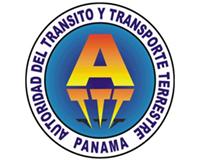 Autoridad del Transito y Transporte Terrestre