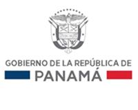 gobierno-de-la-republica-de-panama