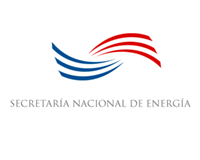 Secretaria Nacional de Energia
