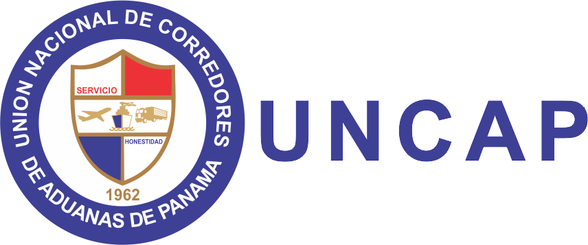 Union Nacional de Corredores de Aduana de Panamá
